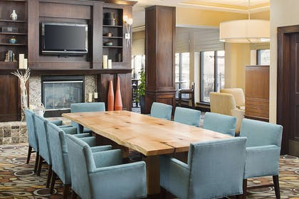 BarLounge | Hilton Garden Inn Denver Tech Center