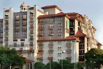 Exterior | Embassy Suites by Hilton Dallas DFW Airport South
