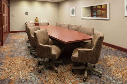 Meeting Room | Hampton Inn Easton