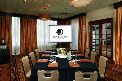 Meeting Room | DoubleTree by Hilton Hotel Flagstaff