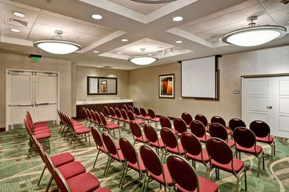 Meeting Room | Embassy Suites by Hilton Fort Myers Estero