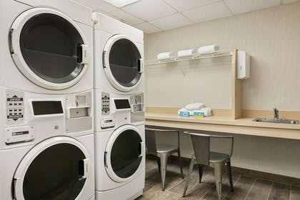 Property amenity | Homewood Suites by Hilton Fort Myers
