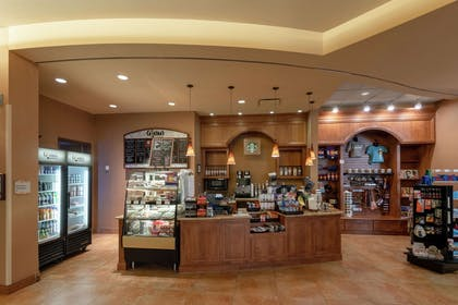 Property amenity | Embassy Suites by Hilton Loveland Hotel Conference Center & Spa
