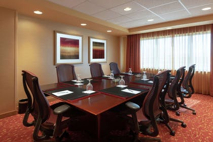 Restaurant | Embassy Suites by Hilton Loveland Hotel Conference Center & Spa