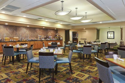Restaurant | DoubleTree by Hilton Holland