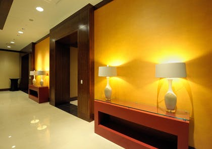 Meeting Room | Embassy Suites by Hilton Houston Downtown