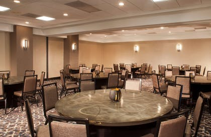 Meeting Room   Embassy Suites by Hilton Houston Near the Galleria