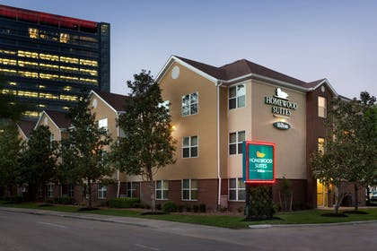 Exterior | Homewood Suites by Hilton Houston-Westchase