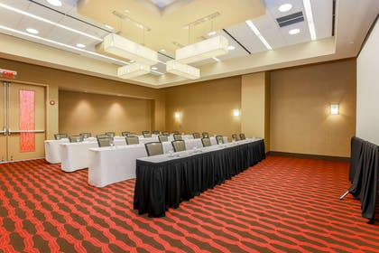 Meeting Room | Hilton Branson Convention Center