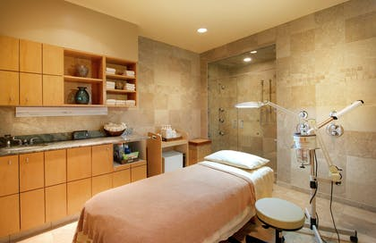 Recreational Facility   Embassy Suites by Hilton Huntsville Hotel & Spa