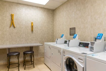 Property amenity | Homewood Suites by Hilton Indianapolis-Downtown