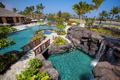 Pool   Kings Land By Hilton Grand Vacations
