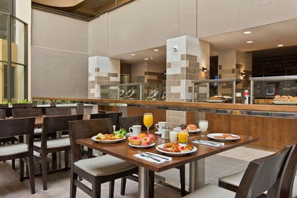 Restaurant | Embassy Suites by Hilton Los Angeles Downey