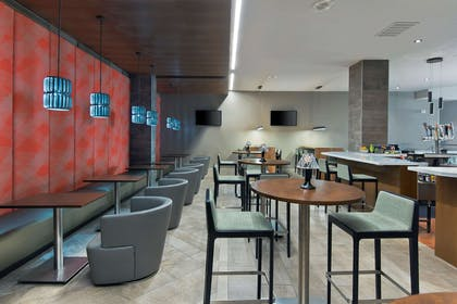 BarLounge | Embassy Suites by Hilton Los Angeles Downey