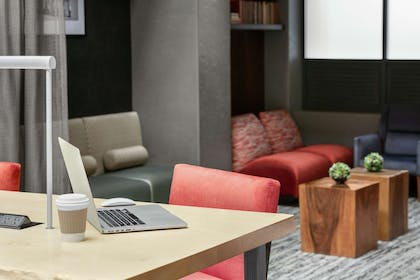 Property amenity | Embassy Suites by Hilton Los Angeles Downey