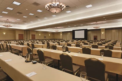 Meeting Room | Embassy Suites by Hilton Anaheim South
