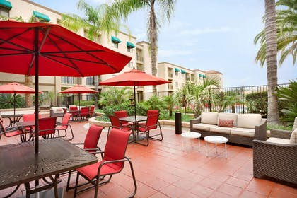 Exterior | Embassy Suites by Hilton Temecula Valley Wine Country