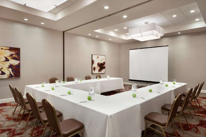 Meeting Room | Embassy Suites by Hilton Temecula Valley Wine Country