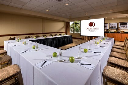 Meeting Room | Doubletree By Hilton Hotel Carson