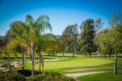 Recreational Facility | Hilton Garden Inn Los Angeles Montebello