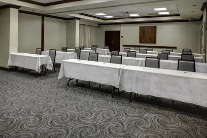 Meeting Room | Hampton Inn & Suites Lake Mary At Colonial Townpark