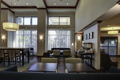 Restaurant | Hampton Inn & Suites Lake Mary At Colonial Townpark