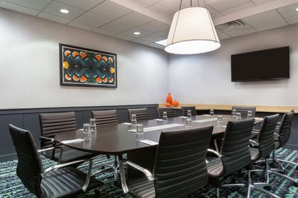 Meeting Room   Embassy Suites by Hilton Orlando Airport