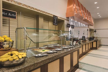 Restaurant | Embassy Suites by Hilton Orlando Lake Buena Vista South
