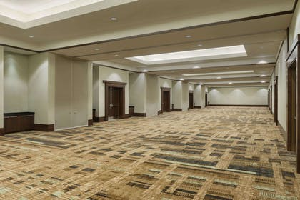 Meeting Room | Embassy Suites by Hilton Orlando Lake Buena Vista South