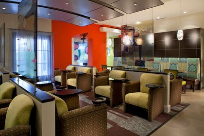BarLounge | Parc Soleil by Hilton Grand Vacations