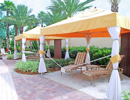 Property amenity | Parc Soleil by Hilton Grand Vacations