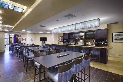 BarLounge | DoubleTree by Hilton Orlando Downtown