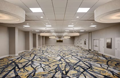 Meeting Room | Embassy Suites by Hilton Orlando International Drive Convention Center