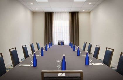 Meeting Room   Embassy Suites by Hilton Orlando International Drive Convention Center