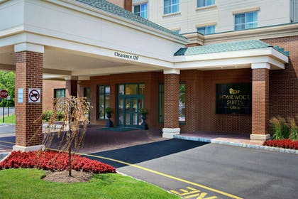 Exterior | Homewood Suites by Hilton East Rutherford - Meadowlands