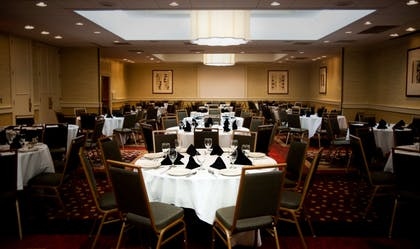 Meeting Room   Embassy Suites by Hilton Memphis