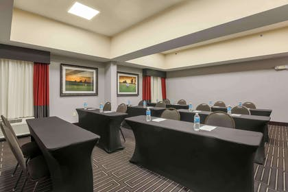 Meeting Room | Hampton Inn Memphis Southwind