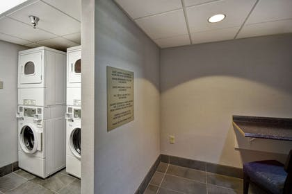 Property amenity | Embassy Suites by Hilton Montgomery Hotel & Conference Center