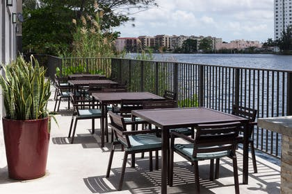 Recreational Facility | Homewood Suites by Hilton Miami-Airport/Blue Lagoon