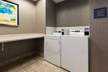 Property amenity | Hilton Garden Inn Minneapolis - Maple Grove