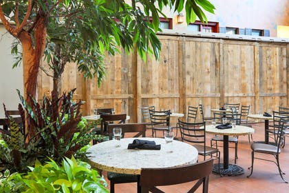 Exterior | Embassy Suites by Hilton New Orleans