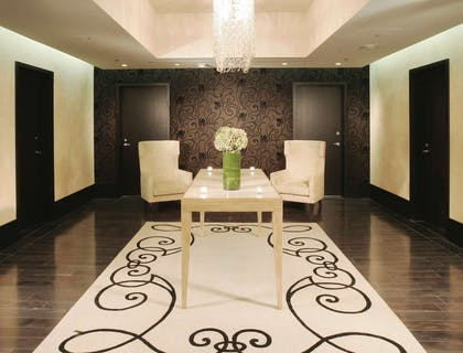Spa | The Roosevelt New Orleans, A Waldorf Astoria Hotel