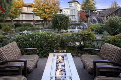 Exterior | Embassy Suites by Hilton Napa Valley