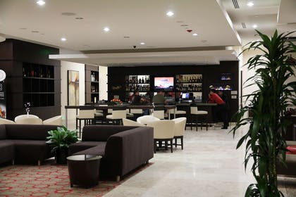 BarLounge | Embassy Suites by Hilton Ontario Airport