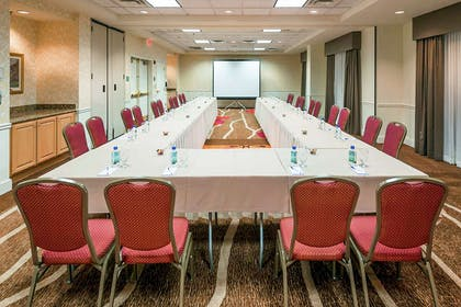 Meeting Room | Hilton Garden Inn Orlando at SeaWorld