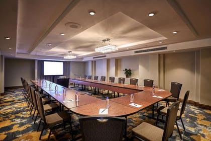 Meeting Room | Hilton Phoenix Resort at the Peak