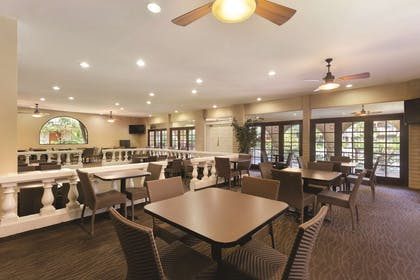 Meeting Room   Embassy Suites by Hilton Phoenix Airport
