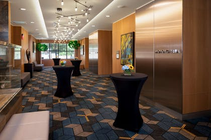 Meeting Room   DoubleTree by Hilton Hotel & Suites Pittsburgh Downtown