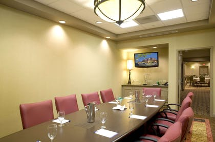 Meeting Room | Hilton Garden Inn Pensacola Airport-Medical Center