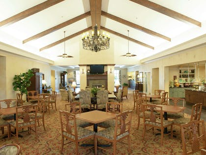 Property amenity | Homewood Suites by Hilton Pensacola Airport